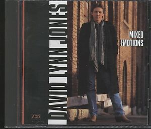Mixed-Emotions-by-David-Lynn-Jones-CD
