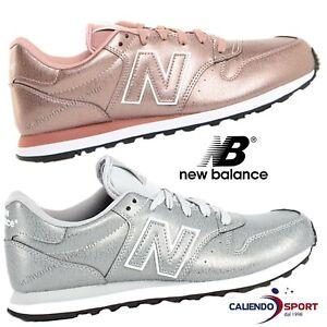 gw500 new balance donna