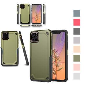 Hybrid-Impact-Drop-Tough-Phone-Case-For-Apple-iPhone-11-11-Pro-11-Pro-Max