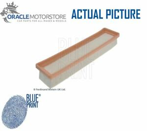 Blue Print ADN12252 Air Filter pack of one