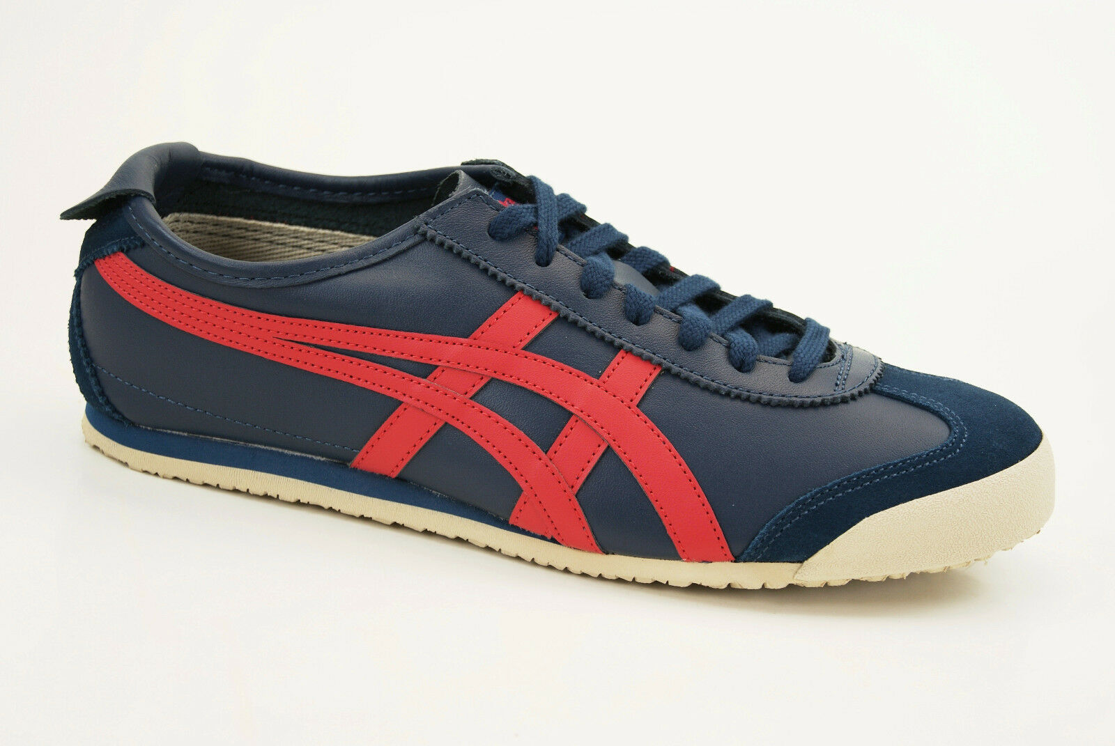 Onitsuka Tiger by Asics Mexico 66 Sneakers Turnschuhe Herren Damen D4J2L-5823