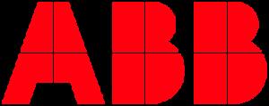 ABB PN# T1N020TL  NEW IN ORIGINAL PACKAGING