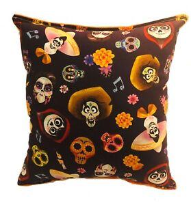 Coco-Pillow-Disney-Coco-Pillow-Handmade-In-USA