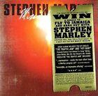 Mind Control 0602517205918 by Stephen Marley CD