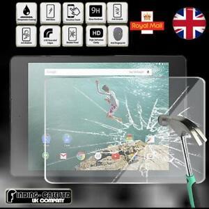 Per Google Nexus 10-Tablet vetro temprato protettore schermo