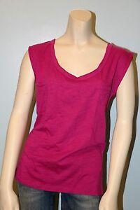 Diesel-Women-TROOM-pocket-Cap-Sleeve-Tee-Shirt-NwT-XXS-XS-S