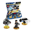 LEGO-DIMENSIONS-71248-LEVEL-PACK-mission-impossible-Ethan-Hunt-costruzioni-nuovo miniatura 2