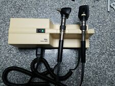 Welch Allyn 767 Price Is Per Set