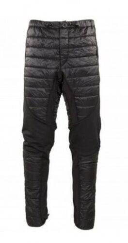 Carinthia G-LOFT ULTRA PANTS TROUSERS Größe XL Hose Thermohose Outdoor schwarz