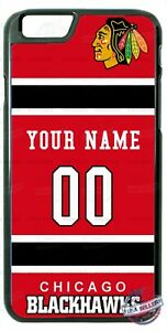 CHICAGO-BLACKHAWKS-HOCKEY-PHONE-CASE-COVER-NAME-FITS-iPHONE-SAMSUNG-LG-GOOGLE