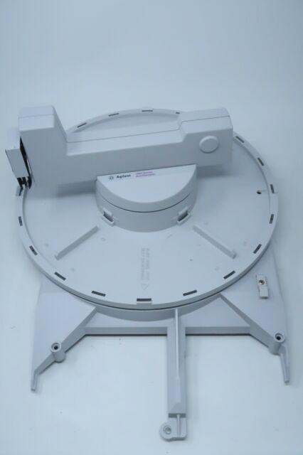 Agilent/HP Hewlett Packard 7683 Autosampler Tray