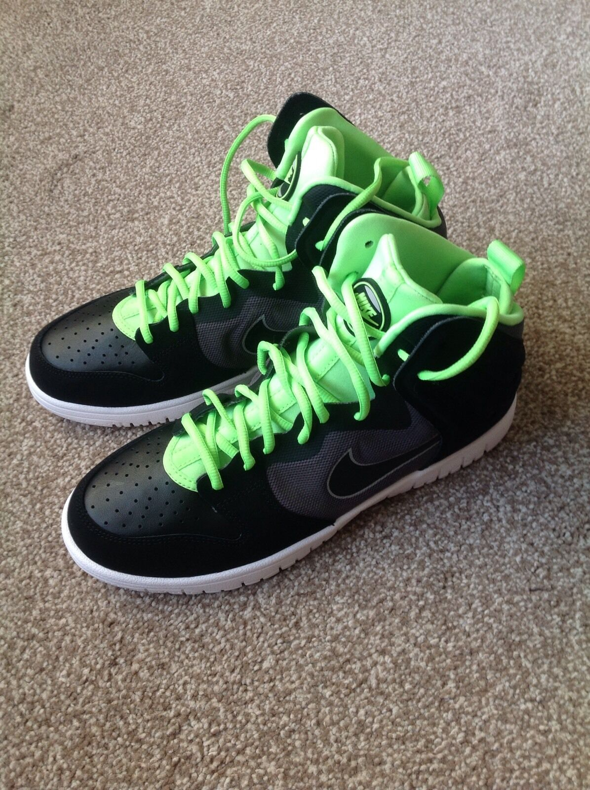 Nike Dunk Free Basketball Boots Comfortable New shoes for men and women, limited time discount