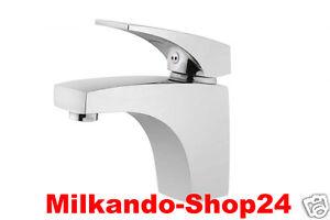 Design-Miscelatore-monocomando-Bagno-Stanza-Da-Rubinetto-Cromo-Lavabo-AP01