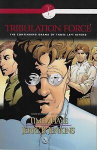 Tribulation-Force-no-1-5-2002-the-continua-Saga-of-Those-Left-Behind