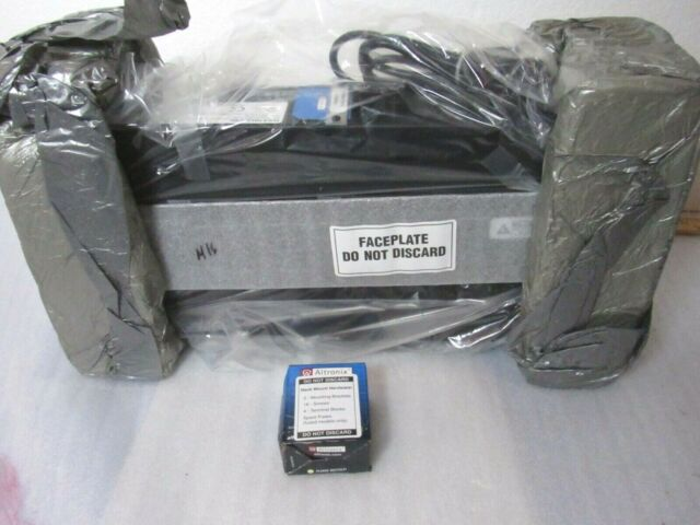 Altronix R2416ULCBI 16 PTC Class 2 Isolated Outputs CCTV Power Supply Ctokt for sale online