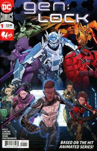 Gen-Lock-1-Main-Cover-DC-Comics-2019