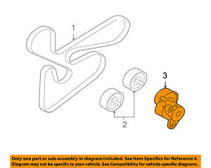 mitsubishi lancer engine belt diagram 15 7 fearless wonder de \u2022