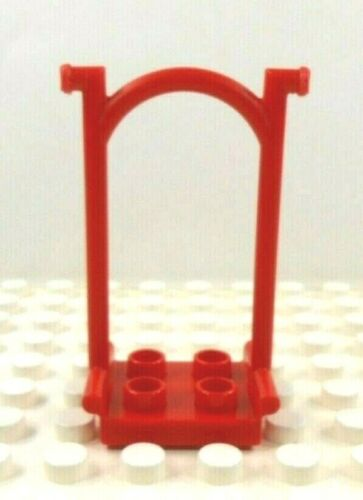 Lego Duplo Item Swing Red