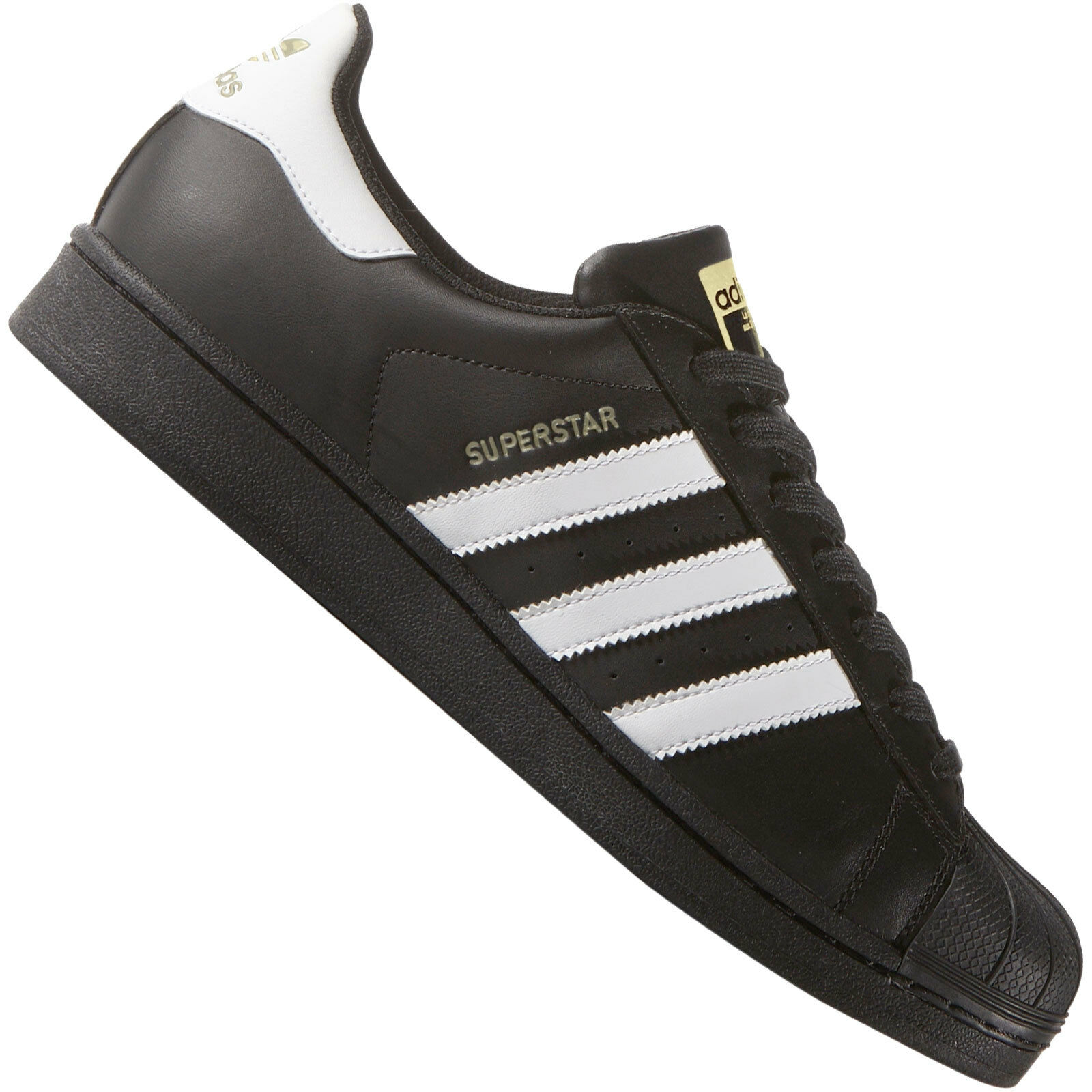 Adidas Originals Superstar Foundation Turnschuhe Damen | Herren Schuhe Turnschuhe Foundation Sneaker e83157
