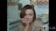 Nuovo-Mosca-non-crede-alle-lacrime-1980-Blu-Ray-RIMASTERIZZATO-Russo miniatura 9