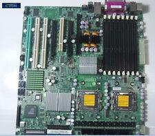 X7DA8  Supermicro Motherboard