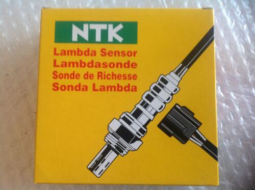 NTK OZA446-E57 Lambda Sensor 0472 now 92939 Renault Clio Kangoo