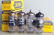 MIXED BRAND TUBE 7H7 TUBE NOS//NIB.