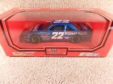 1994 Racing Champions 1:24 Diecast NASCAR Bobby Labonte Maxwell House