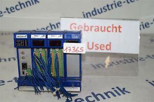 Tr-Elektronikmodul-plc-c202-EN-Complet-Controle