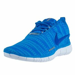 the latest ecdc6 1d621 Image is loading NIKE-FREE-OG-039-14-BREEZE-RUNNING-SHOES-