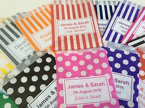 Personalised-Candy-Striped-Polka-Dot-Sweet-Candy-Wedding-Favour-Birthday-Bags