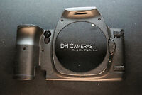 Canon Eos 5d Mark Ii Front Cover Case Casing Body Partcg2-2327-000