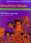 Great Pop Things: The Real History of Rock and Roll from Elvis to  Oasis by Colin B. Morton, Chuck Death (Paperback, 1999)