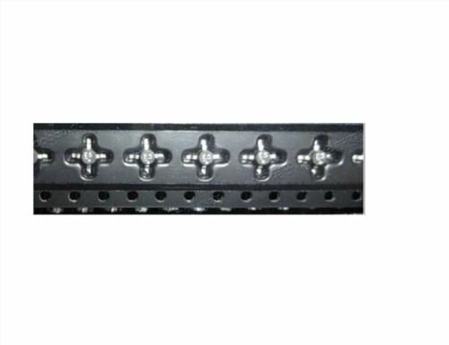 5Pcs ERA-5SM+ERA-5SM Mini Circuits Amplifier New Ic uk