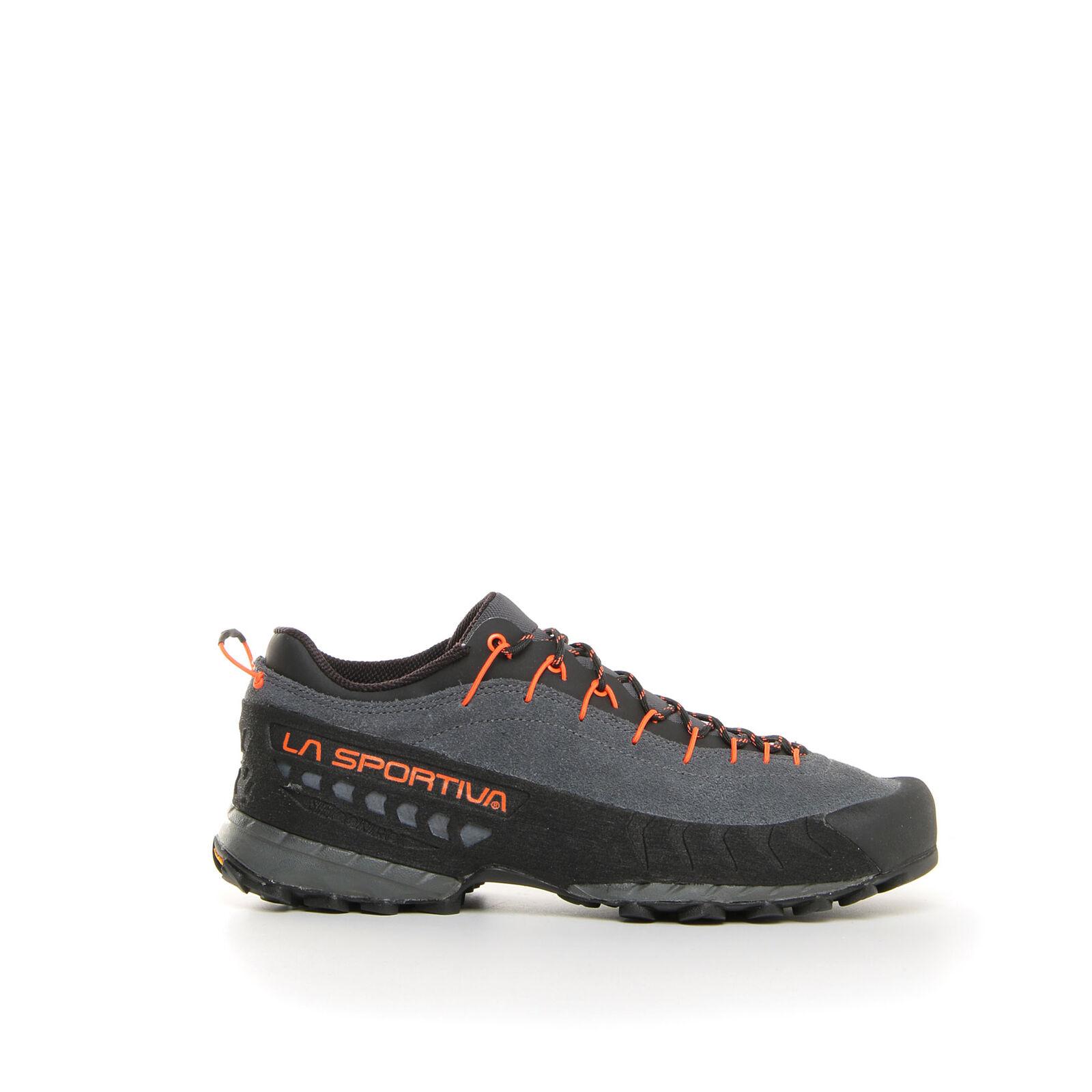LA SPORTIVA TX4 zapatos TREKKING hombres 17W 900304