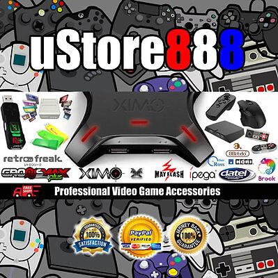 Ustore888