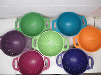 Kitchenaid Colander 3 Or 5 Quart Choice Of Color