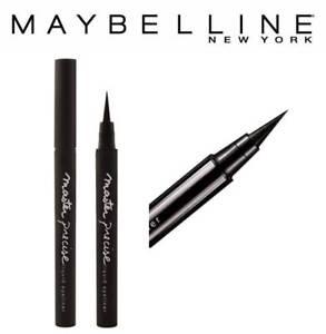 MAYBELLINE-Master-Precise-Eyeliner-Liquido-Delineador-Ojos-Perfilador-Ultra-Fino