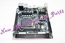 """➨➨➨ """"New"""" ESC Z97I Drone LGA 1150 Mini ITX Haswell Broadwell Motherboard Kit ➨➨➨"""
