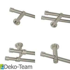 Gardinenstange-16-mm-mit-Endkappe-aus-Metall-Edelstahl-Design