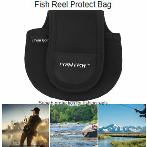 Elastic-Fishing-Bag-Spinning-Reel-Pouch-Baitcasting-Protective-Case-Cover-Holder
