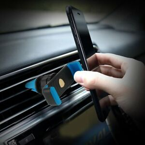 Universal-360-Rotating-Car-Air-Vent-Mount-Cradle-Holder-For-Cell-Phone-GPS
