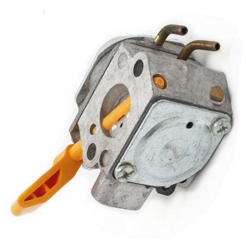 Für Zama C1U H66A Homelite Ryobi Trimmer Lüftung Ersatz Vergaser Reparatur