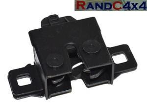 LAND ROVER RANGE ROVER SPORT CUFFIA Cattura Anti Furto Allarme Interruttore-LR065340