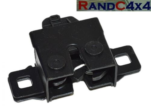 LR065340 Land Rover Range Rover Evoque Bonnet Catch Anti Theft Alarm Switch