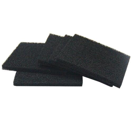 2PCS soldering iron smoke filter sponge For FA-400 493 smoking device