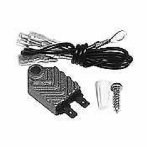 Chainsaw Points to Electronic Ignition Conversion Kit New