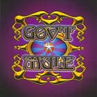 Live...With a Little Help from Our Friends by Gov't Mule (CD, May-2010, 2 Discs, Retroworld)