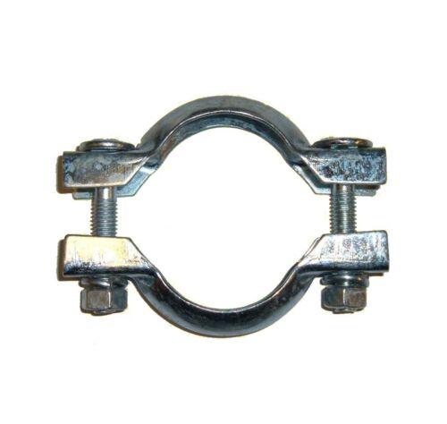 CITROEN EXHAUST CLAMP RNP2 58mm