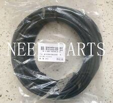 New For FANUC A66L-6001-0026#L10R03 OKI 10M fiber cable #FP